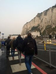 dover_trfc_1