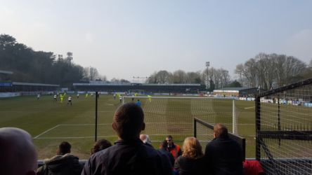 dover_trfc_12