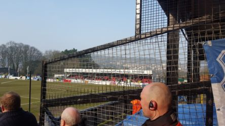 dover_trfc_14