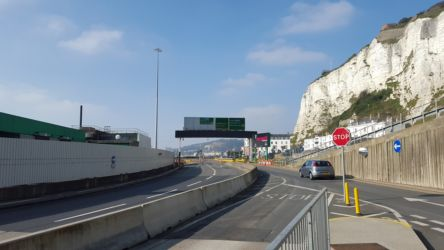 dover_trfc_22