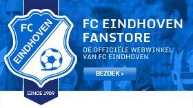 FC Eindhoven Fanstore