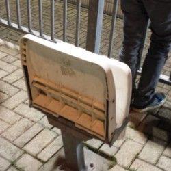 Eindhoven boekt grote zege