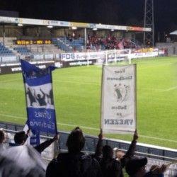 Excelsior verslaat de FC