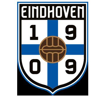 Eindhoven 1909